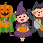 鹿児島や霧島のハロウィンイベント2016 大人から子供、ペットまで楽しんじゃおう!