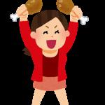 鹿児島の肉祭り「肉月灯」が照国神社で開催 軟式globeがゲスト! 2016年9月24日・25日