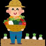 都市農業センター 秋まつり 2016年11月20日開催 鹿児島野菜やお肉をいっぱいゲット!